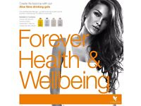 Global Business Opportunity in Health and Wellness Business