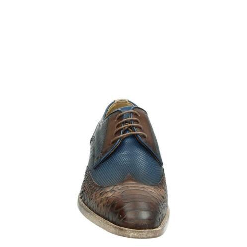 706b9ea28ea ≥ Giorgio 974150 lage nette schoenen blauw - Schoenen - Marktplaats.nl