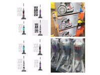 FREE DELIVERY VAX AIR PET BAGLESS UPRIGHT VACUUM CLEANERS HOOVERS