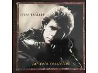 Cliff Richard - The Rock Connection