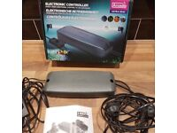 Arcadia Electronic controller 1 x 54w T5 Aquarium light controller Fish Tank