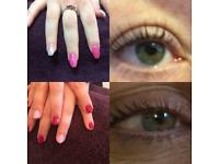 Beauty @ The Salon, Staple Hill, Bristol BS165HN