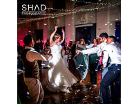 Capturing Beautiful Moments - Nottingham Wedding Photographer