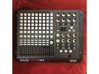 Akai Pro APC40 Midi Controller