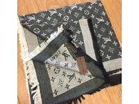 Louis Vuitton colours available ,grey,dark chocolate ,plum