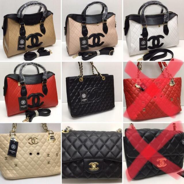633cfaec5 Michael kors MK Gucci BURBERRY Designer handbags purses London cheap Ealing  bags clutch bag hackney