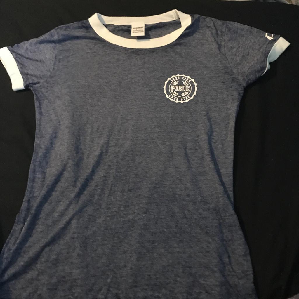 26c7454ad2de7 Pink Shirts Vs Cheap | Top Mode Depot
