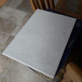 Ceramic Tiles - 4 boxes of ceramic tiles