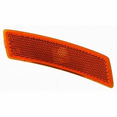 5x Jaguar Plastic Trim Clips,Side Skirts Sill Mouldings /& Rocker Cover C2D5807