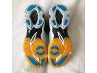 Mizuno Lightning Z Shoes