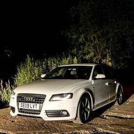 Audi TT mk1 1 8t 225 | in Rugby, Warwickshire | Gumtree
