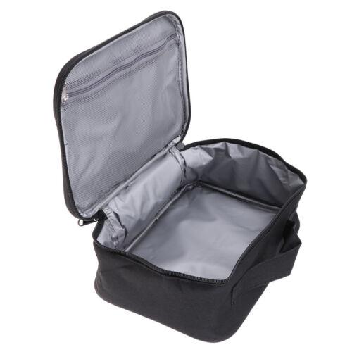 Mittagtasche Kühltasche klein Kühlbox Lunchtasche Mit… |