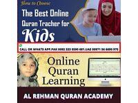 quran teacher tajweed quran class.