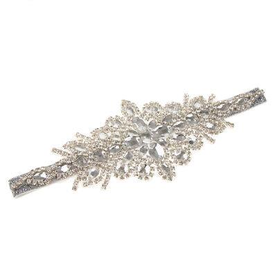 Flappers Stirnband Kopfband,  und Charleston Stil Kostüm - Flapper Stirnband