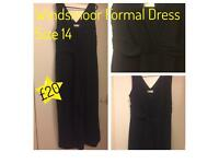 Windsmoor Dress