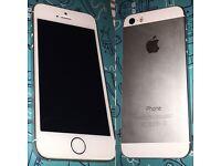 Stunning iPhone 5s (EE)