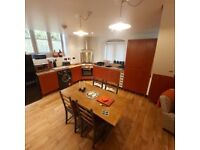 Derbyshire Old School holiday home for let