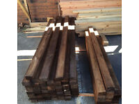i have 20 pressure treated 10ft or 3m long 3x2 inches or 47x75mm @ £5.50 each