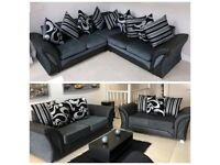 💥💥Brand New 3+2, Corner, 3+2+1 Seater Sofa Order Same Day For Home Delivery Order Now💥💥