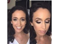 Beauty Makeup Artist - Special Occasion & Events