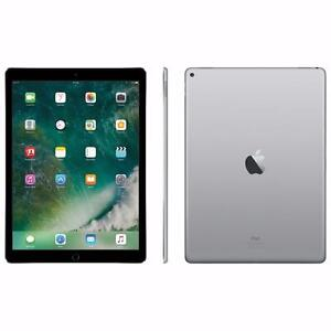 "APPLE IPAD PRO 12.9"" 128GB With Wi-Fi - Space Grey Mobile Depot Macleod Trail IPad Sale! Best Price In The City!"