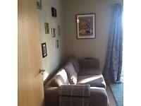 Ikea 3 seater sofa for sale