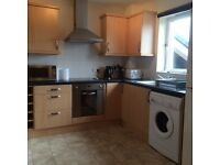 STUDENTS!! 3 Bed HMO Flat, City Centre with Parking-Available September - £1200 PCM