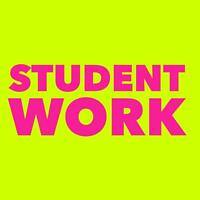 Fun & Flexible Student Summer Work - Part Time & Full Time