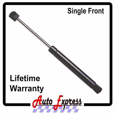 1 New Hood Gas Lift Supports Struts Prop Rod Shock Buick Lucerne Cadillac DTS