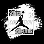 air_artie
