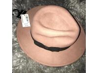 Warehouse hat - brand new