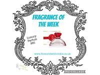 Luxury Parfum 281
