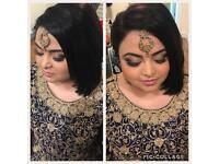**April £60 party hair and makeup** Professional Freelance Hair Stylist and Makeup Artist