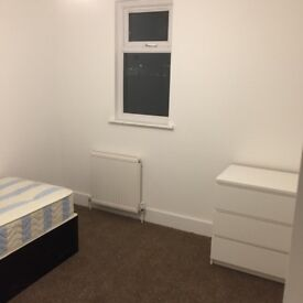 Room to rent near woodgreen