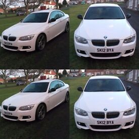 318i m sport edition for sale