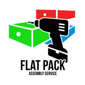 Flat Pack Furniture Assembly and Painting Services. Nottinghamshire, Derbyshire.