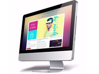 Freelance Web Designer in London | Personal service, Low Cost and High Quality | Ben
