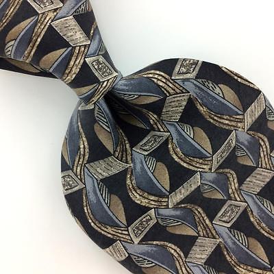 Men's ties VAN HEUSEN TIE WIDE