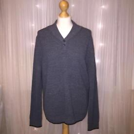 Men's Large | Zara Jumper