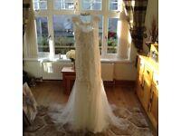 Josefina phase eight wedding dress