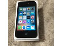 Apple iPhone 4s 16GB on Vodafone for sale