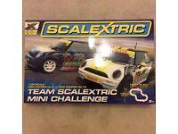 Scalextric UNOPENED!!!