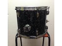 Custom built drum 13/11