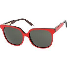 NEW authentic Victoria Beckham sunglasses