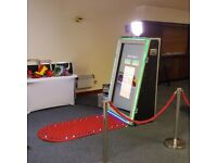 Magic Selfie Mirror or Photo Booth £250 for 3hrs*Kids Photobooth*Chocolate Fountains*Candy Carts*