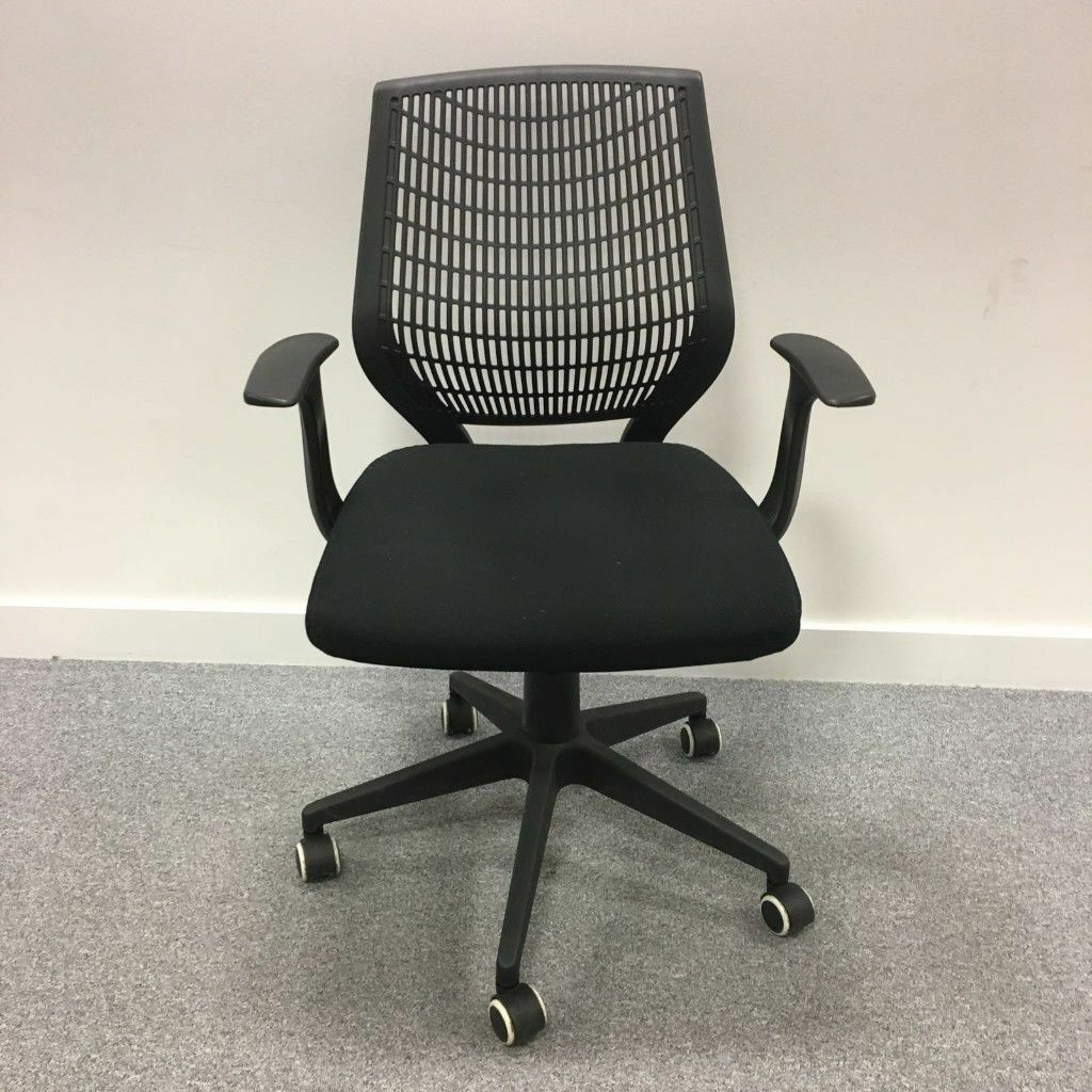 Used Office Chairs For Sale In Leeds West Yorkshire