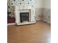 2 bedroom house in Haddon Street, MIDDLESBROUGH, TS1