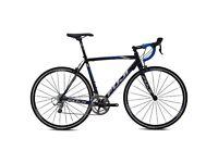 Fuji Roubaix 1.5 2015 Road Bike