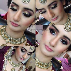 £50 makeup artist, affordable makeup artist, hair and makeup artist