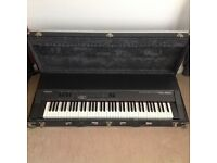 Roland Digital Stage Piano RD-250s